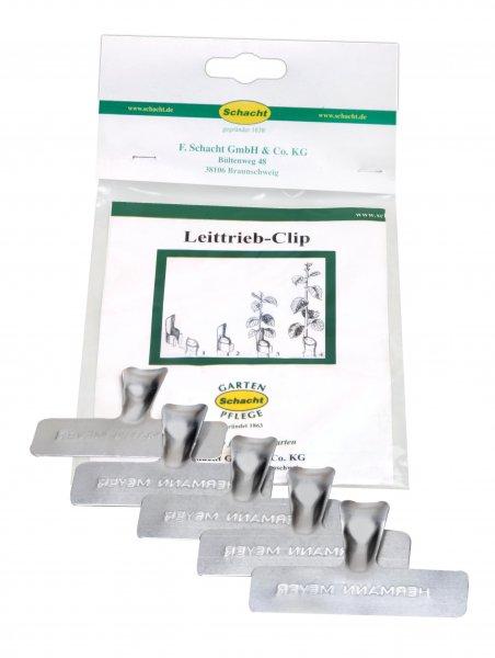 Leittrieb-Clip 5St.