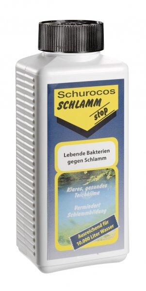 Schlamm-Stop 500g