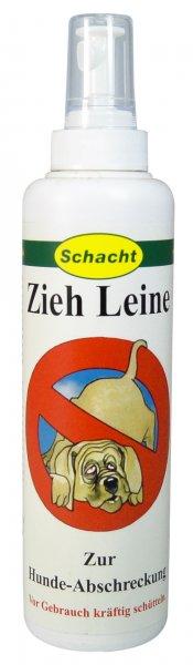 Zieh-Leine 250ml