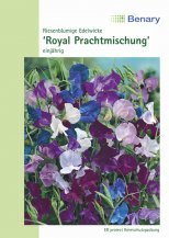 Wicke Royal Prachtmischung