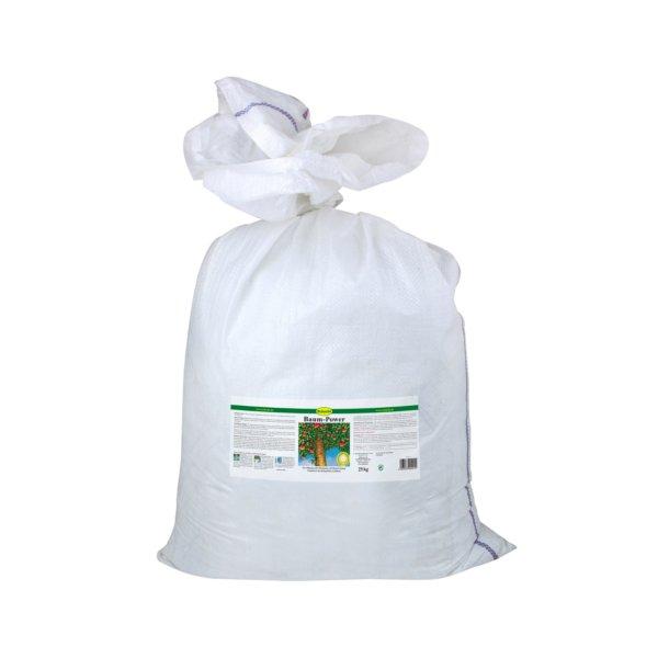 Baum-Power Plus 25kg