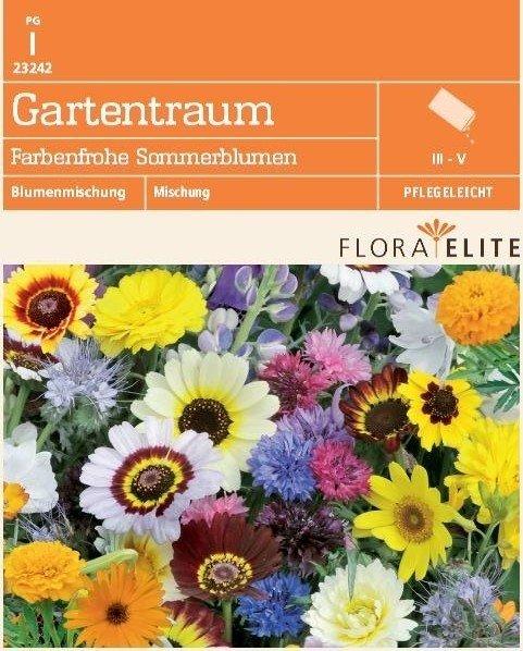 Gartentraum