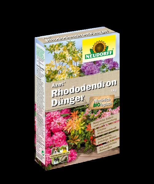 Rhododendron Dünger 1kg