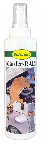 Marder-Raus 250ml