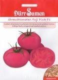 Tomate Fuji Pink F1