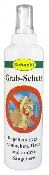 Grab-Schutz 250ml
