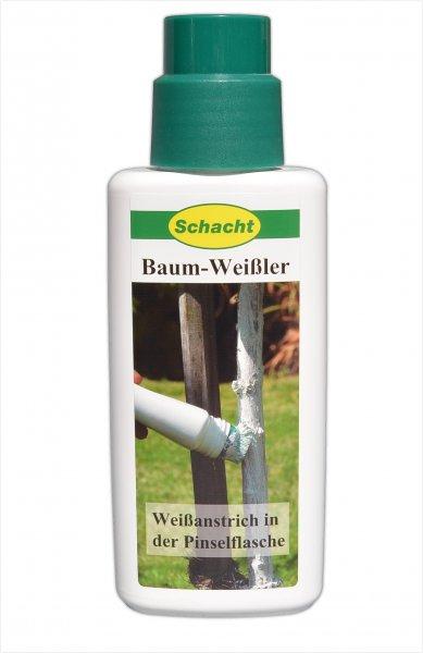 Baum-Weißler 350g