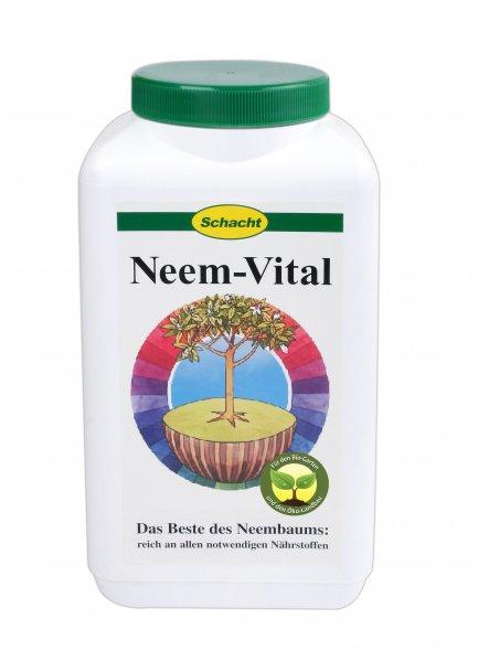 Neem-Vital 2ltr.