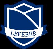 Lefeber