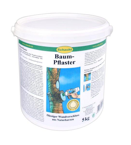Baum-Pflaster 5kg